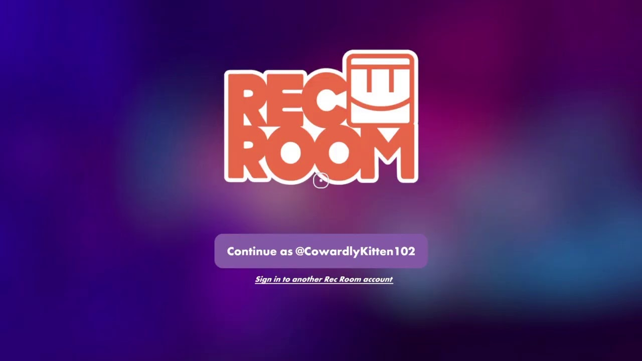 Rec room apk | GAMEBOARD @ The Rec Room® for Android - 2019