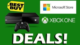 Best buy xbox 360 system trade in