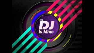 The DJ Is Mine - Wonder Girls
