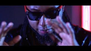 John makini ft Benpol-Simwachi Mungu(official video) reaction