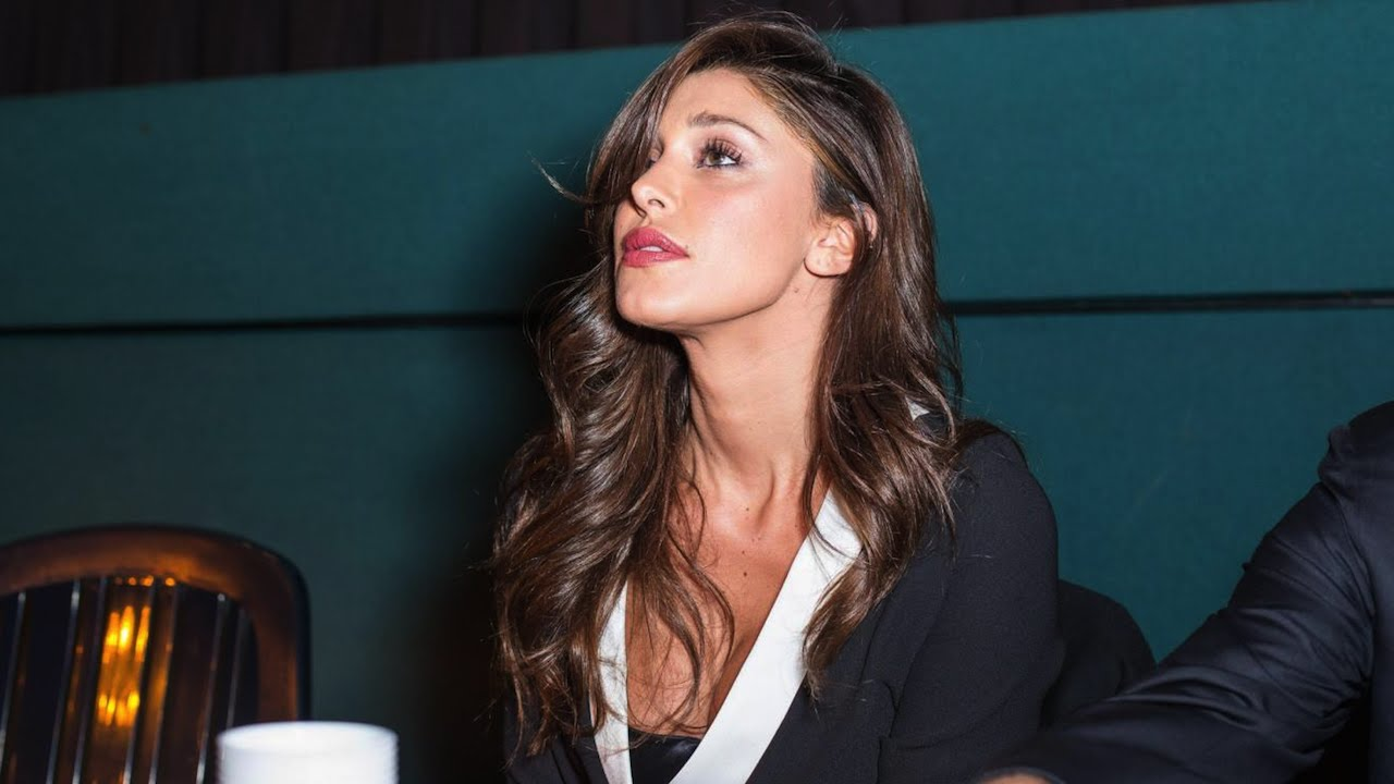 Youtube Belen Rodriguez naked (74 photo), Topless, Cleavage, Instagram, braless 2015