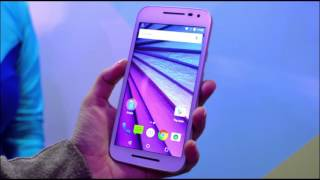 TOP 5 Mobiles: Rs10k-Rs15k | September 2015 [INDIA]