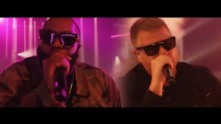 """""""Yankee and the Brave"""" (Live) - Run The Jewels   Adult Swim """"Holy Calamavote 2020"""""""
