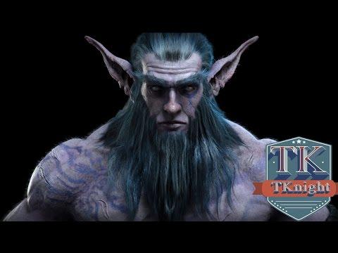 Мы Лидируем   Warcraft 3 (Holy War) # 1