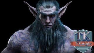 Мы Лидируем | Warcraft 3 (Holy War) # 1