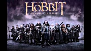 The Hobbit Theme Song - Misty Mountains (Cold) - HD 720p [DOWNLOAD LINK]