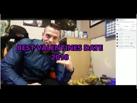 Best Valentines Date from YouTube · Duration:  10 minutes 18 seconds