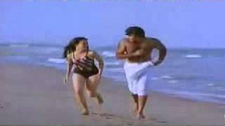 amala hot Videos