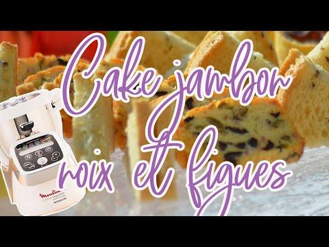 recettes-companion-—-cake-jambon-noix-figues