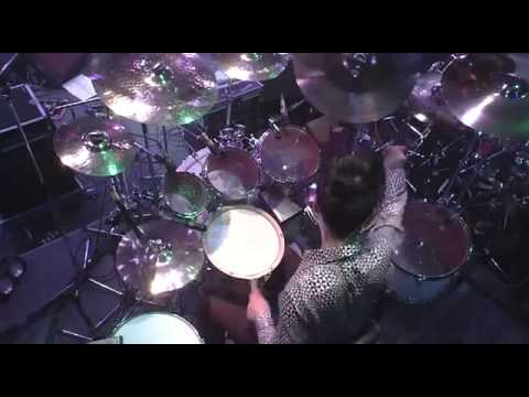 Casiopea vs T-Square - MID-MANHATTAN live 2003