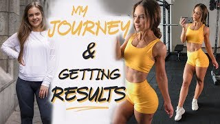 MY FITNESS APPROACH EXPLAINED | GAINSBYBRAINS GUIDE