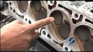 O quadro auto motores de hoje fala sobre a importância da troca de velas do motor. thumbnail