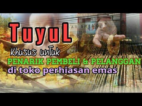 Tips Membeli Cincin Mutiara Dari Toko Emas Perhiasan Mutiara Lombok & Grosir Mutiara WA 087865026222 from YouTube · Duration:  5 minutes 47 seconds