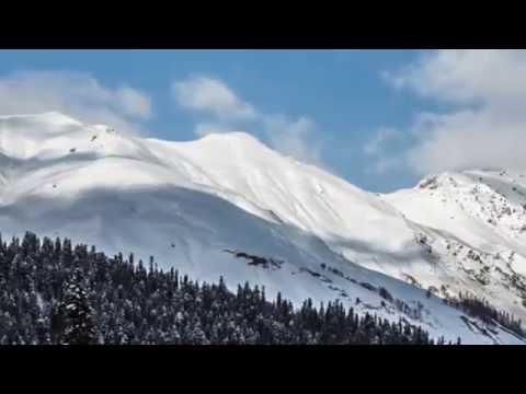Abhazya Turizm Tanıtımı