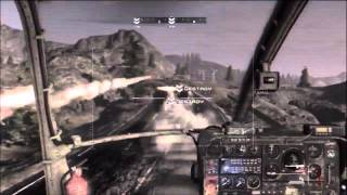 Homefront: Speed Demon - PS3/Trophy Guide