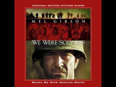 We Were Soldiers - Final Battle