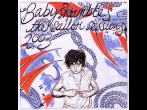 BabyShambles - What Katie Did