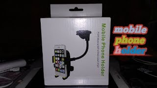 Mobile phone Holder, For smart phone/psp/mp4/pad/gsp/psp