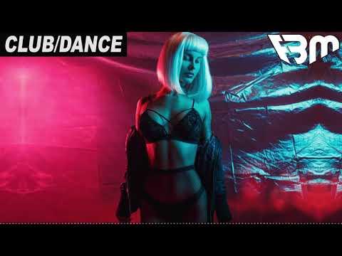 Ava Max - Sweet But Psycho (Jaydan Wolf Remix)   FBM