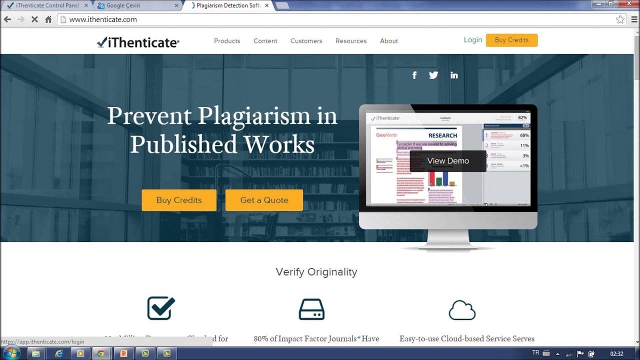 download research works duplication - 1340×594