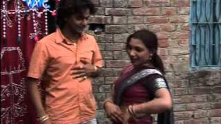 Bhojpuri Song Nip Potake Gharba Angana By Ashok