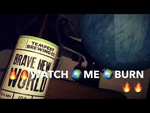 GLOBE CULTURE PURIFICATION:::::::BURN THE GLOBE
