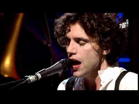 Mika - Billy Brown Live in London