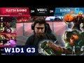Clutch Gaming vs Cloud 9   Week 1 Day 1 S8 NA LCS Summer 2018   CG vs C9 W1D1