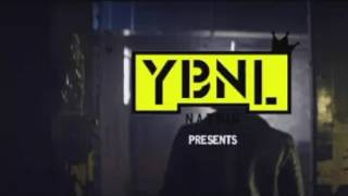 OFFICIAL: OLAMIDE-PUNA(VIDEO)