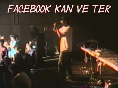 real hip hop jam 2 - 1997 nürnberg teil 15 mc's(free justice-king size terror and b boys)