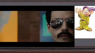 Bohemian Rhapsody   Teaser Trailer HD   20th Century FOX: React World Pro