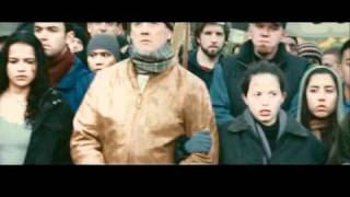Battle in Seattle Trailer - Battle in Seattle Movie Trailer