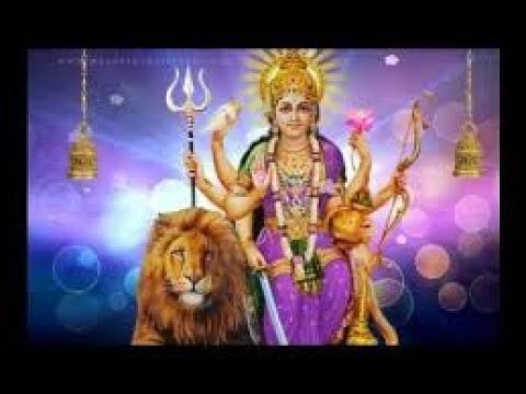 Tali Baja Lena Riza Khan Bali Thakre Navratri Special 2017 Dj