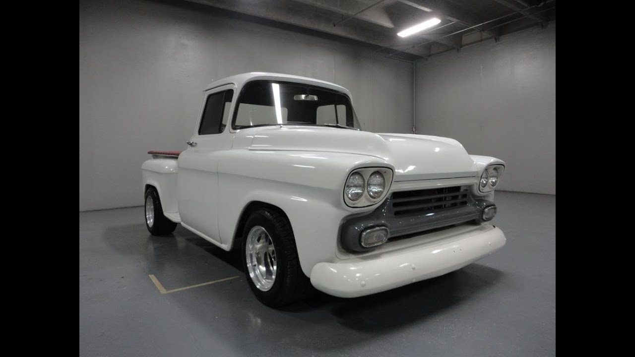 7787693206 furthermore Page 3 likewise Nolimit also 1966 Chevrolet C10 Pickup Ls1 Resto Mod Black furthermore Prf 10206. on 1967 chevy pickup 4x4
