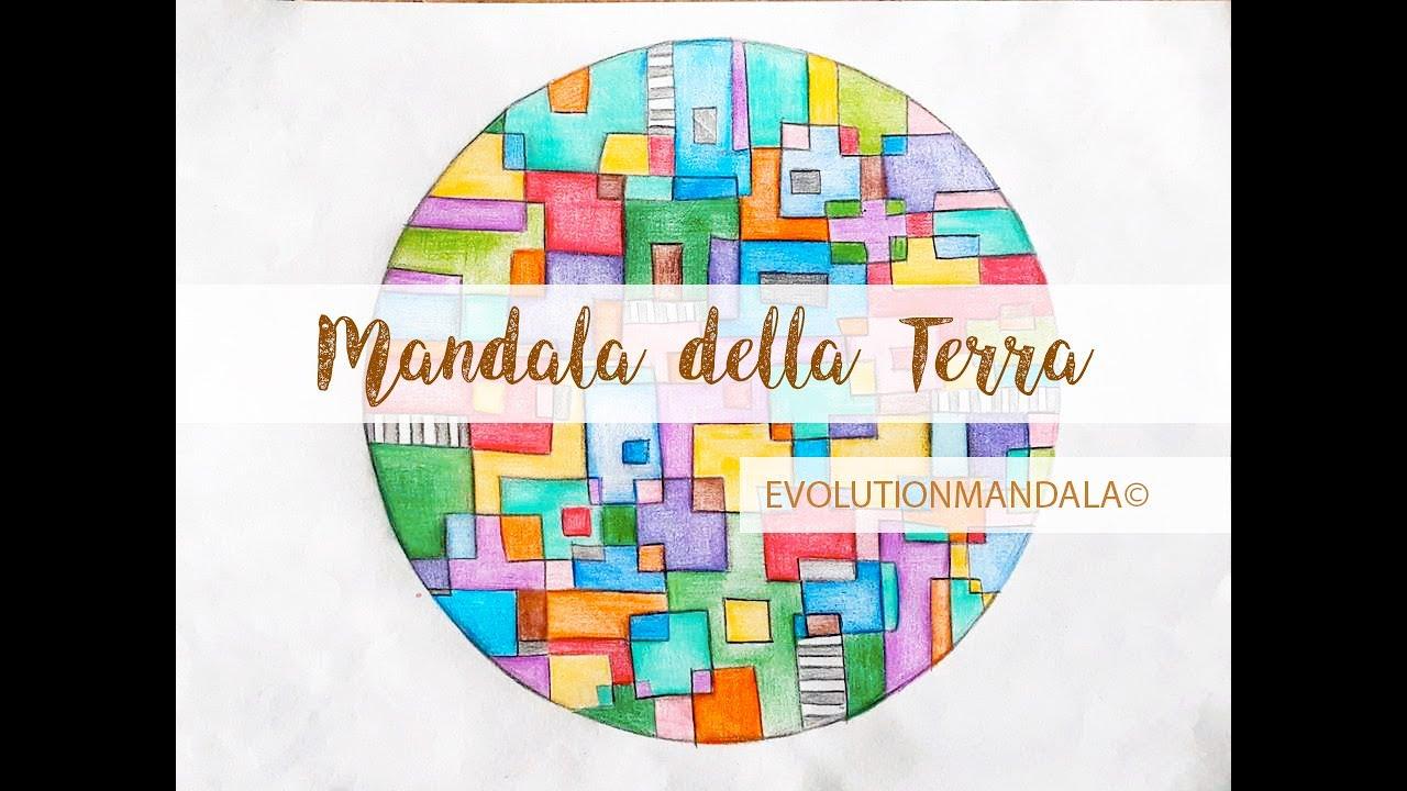 Corso Gratuito Online Evolutionmandala C Evolution Mandala