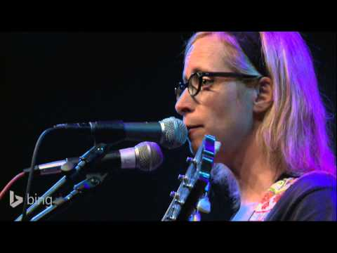 Laura Veirs - Sun Song (Bing Lounge)