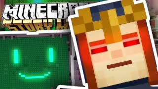 Minecraft Story Mode | ACCESS DENIED!! | Episode 7 [#1](Minecraft Story Mode | ACCESS DENIED!! | Episode 7 [#1] ▻ Subscribe and join TeamTDM! :: http://bit.ly/TxtGm8 ▻ PREORDER MY NEW BOOK HERE ..., 2016-07-26T18:16:29.000Z)
