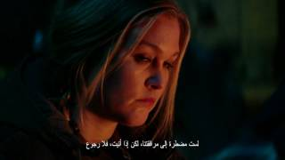 Идем со мной / Blackway    Трейлер (2015)