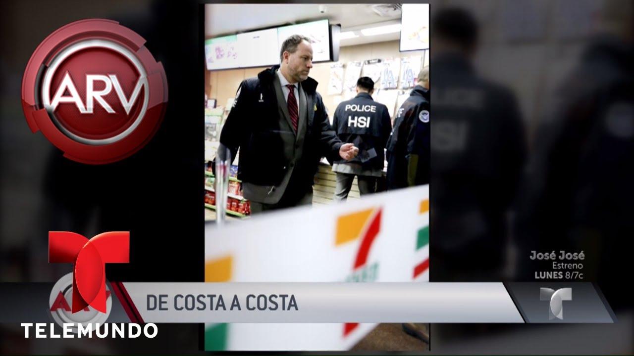 Download Arrestada la madre que se deshizo de su bebé muerta   Al Rojo Vivo   Telemundo