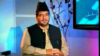 Fiqahi Masail #19, Question about Friday Prayers, Bank Schemes - Teachings of Islam Ahmadiyyat