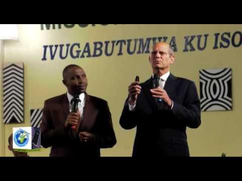 TMI Rwanda 1 Babylon PPT
