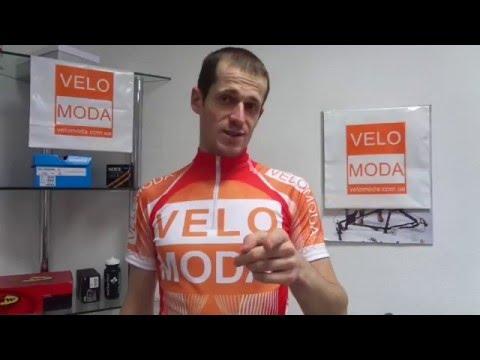 Как сэкономить на покупке велосипеда - ценные советы опытного продавца