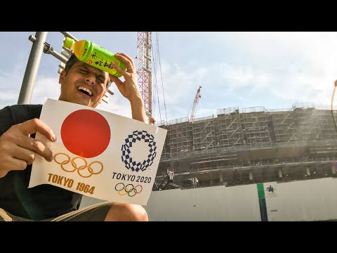 Is this Tokyo 2020 Olympics biggest mistake?