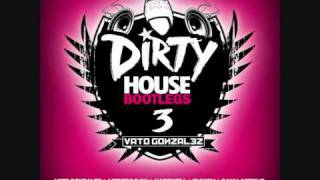 Domino Dancing - You Are My Sunshine (Vato Gonzalez Dirty House Bootleg)