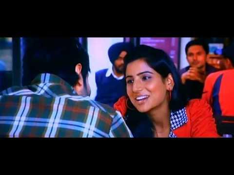 Download Ajj De Ranjhe (2012) Part 8 - DVDscr Rip - Punjabi Movie - Aman Dhaliwal & Gurpreet Ghuggi