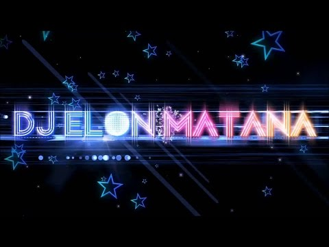 ♫ DJ Elon Matana - Summer Party [PlayList] 2014 Vol 11 *HD 720p*