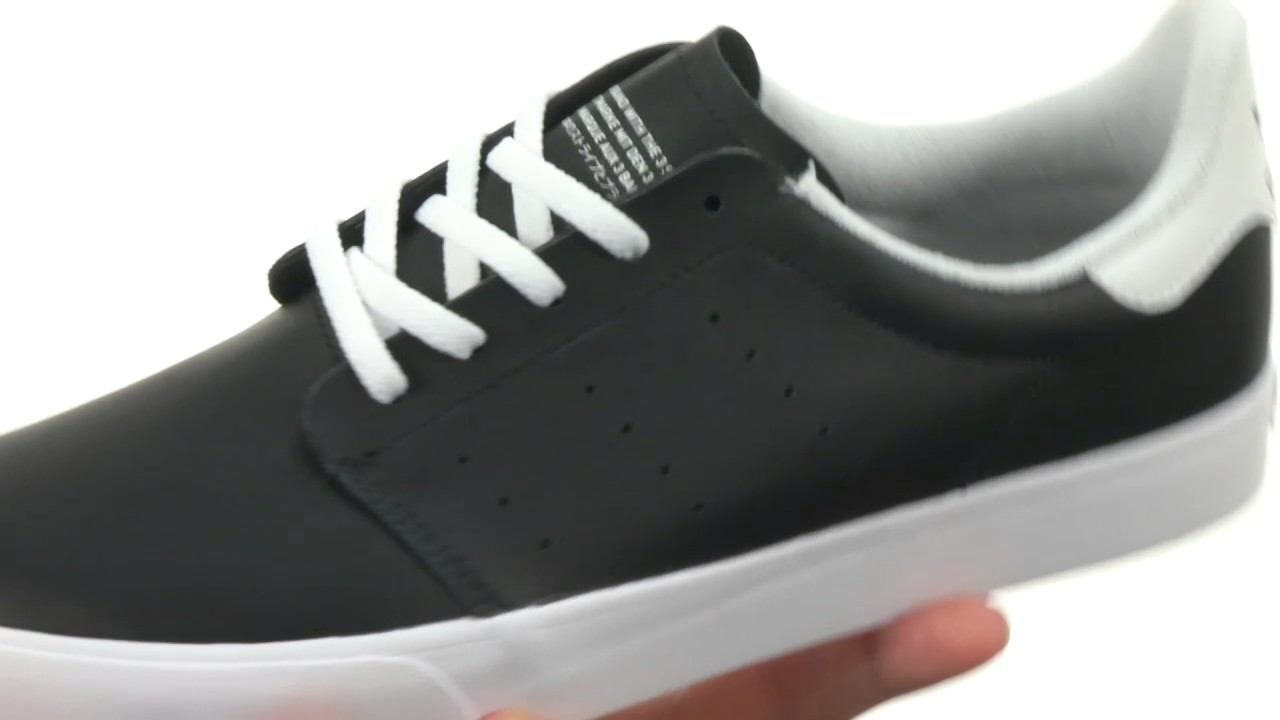 reputable site 60cbd 7d081 adidas Skateboarding Seeley Court SKU 8854762
