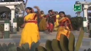 sree thakur.............. jayanta dey....ram thakur