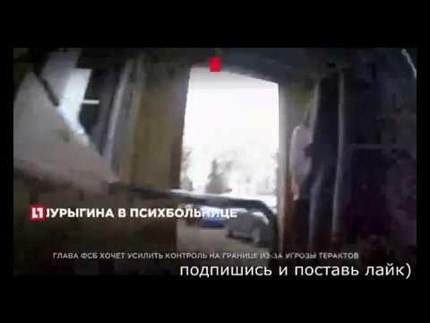 6 поликлиника невского района запись