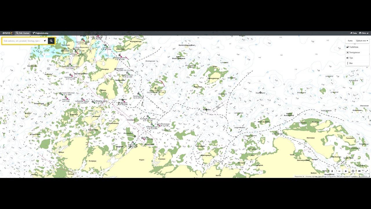 Karte Norwegen Drucken.Besuche Norwegen Norwegen Seekarten Kostenlos